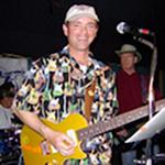 Randy Hock